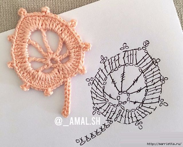 Ergahandmade crochet leaves apple pear diagrams crochet ergahandmade crochet leaves apple pear diagrams crochet leaves pinterest crochet leaves diagram and leaves ccuart Images