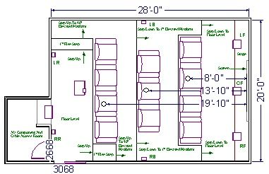 Pin On Home Theater