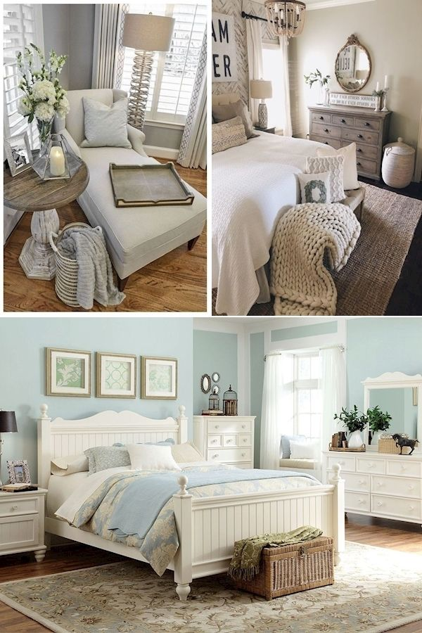 Small Bedroom Furniture Bedroom Set With Mattress Sale