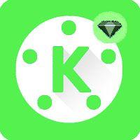 Green Kinemaster Pro App Download Alternative Of