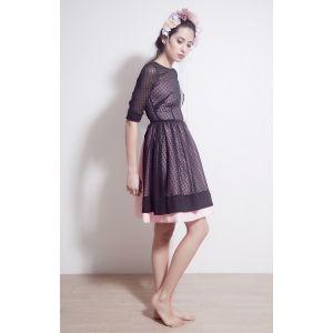 Le Petticoat