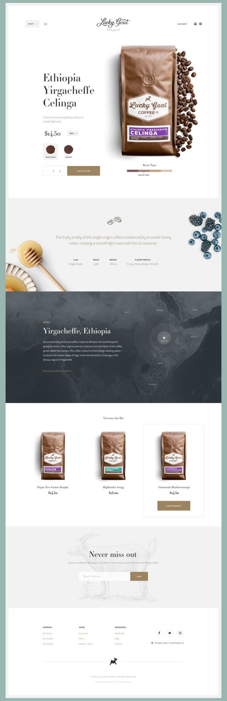 Release Your Ecommerce Shop And Start Offering Online With Ucraft Receive Instant Payments On In 2020 Ecommerce Web Design Web Layout Design Wordpress Web Design