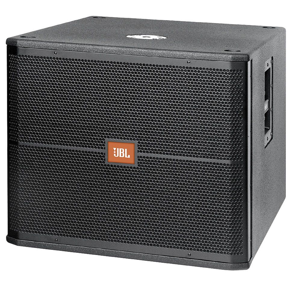 JBL SRX718S « Pive PA-Speakers | Products I Love | Woofer ... on