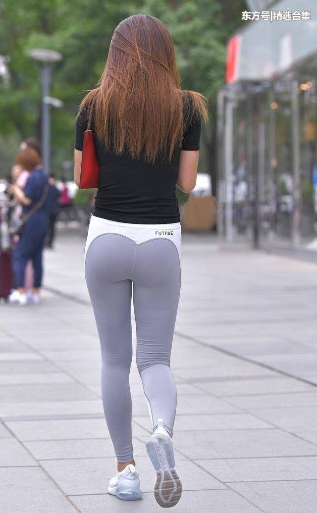 women intouch | mädchen in leggings, frauen in leggings