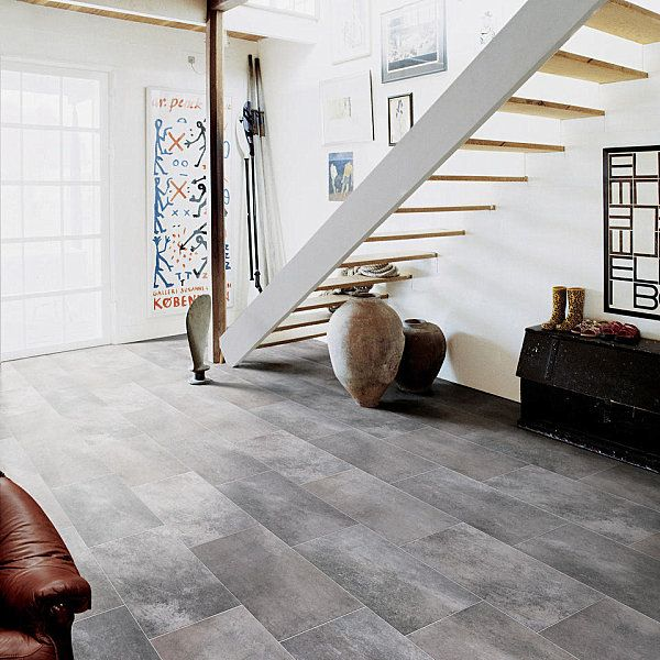 floor tile design modern kitchen flooring