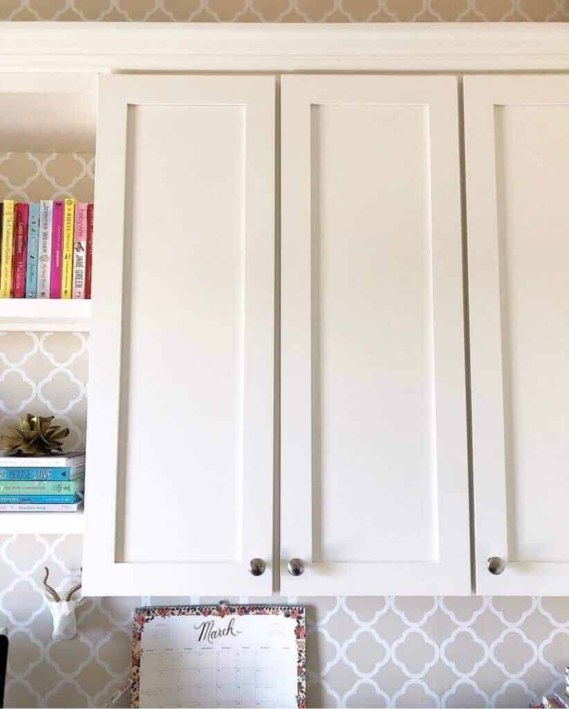 Best How To Choose Inset Vs Overlay Cabinets For Your Home 400 x 300