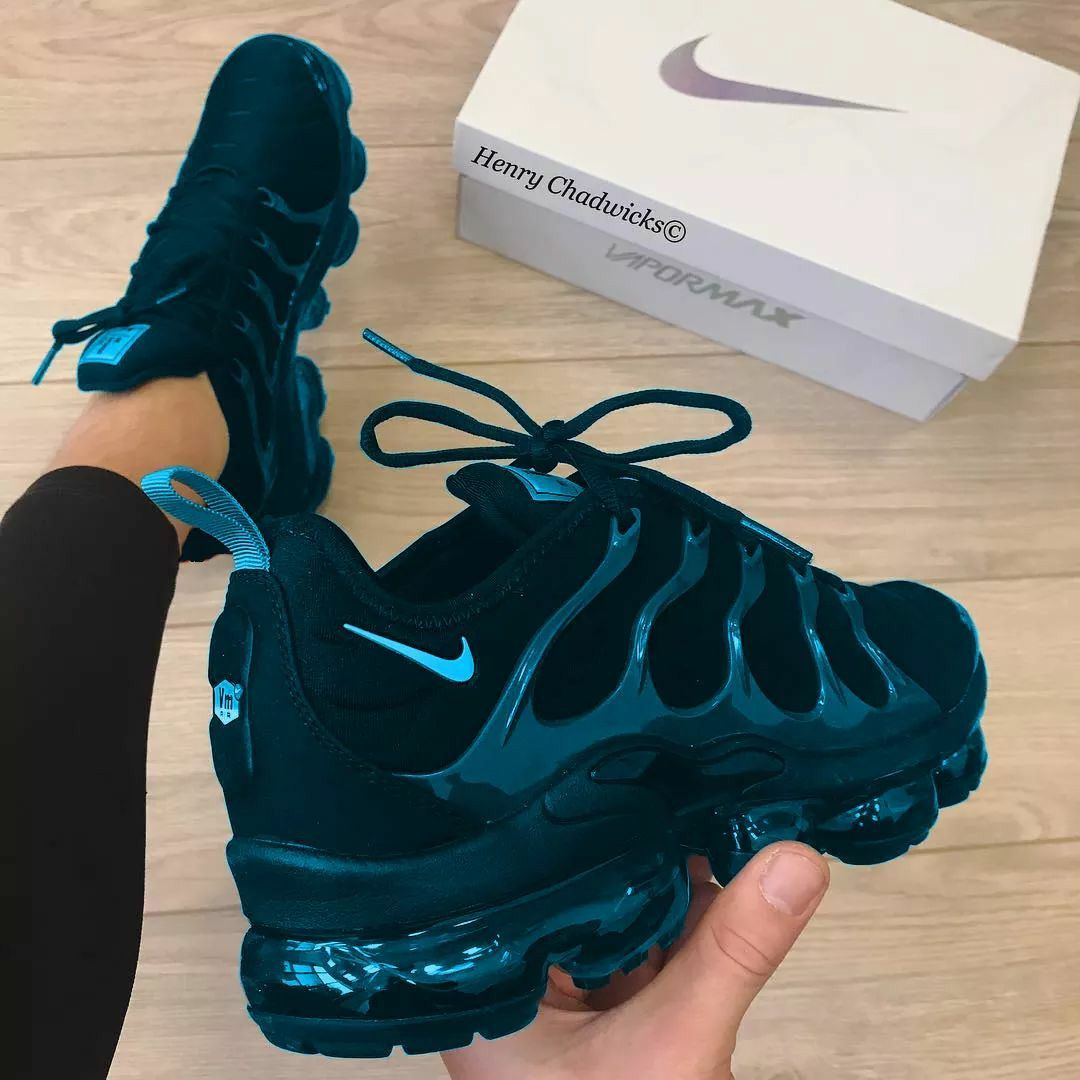 Vapormax Tn Plus | Zapatos deportivos mujer, Zapatos nike ...