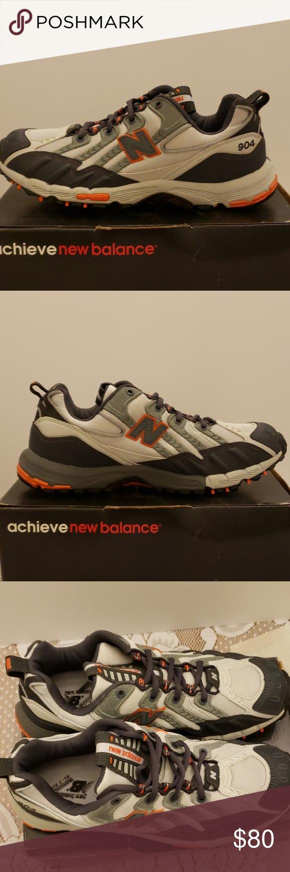 no pueden ver implícito Microbio  New Balance 904 Sneakers | Sneakers, Sneakers grey, New balance