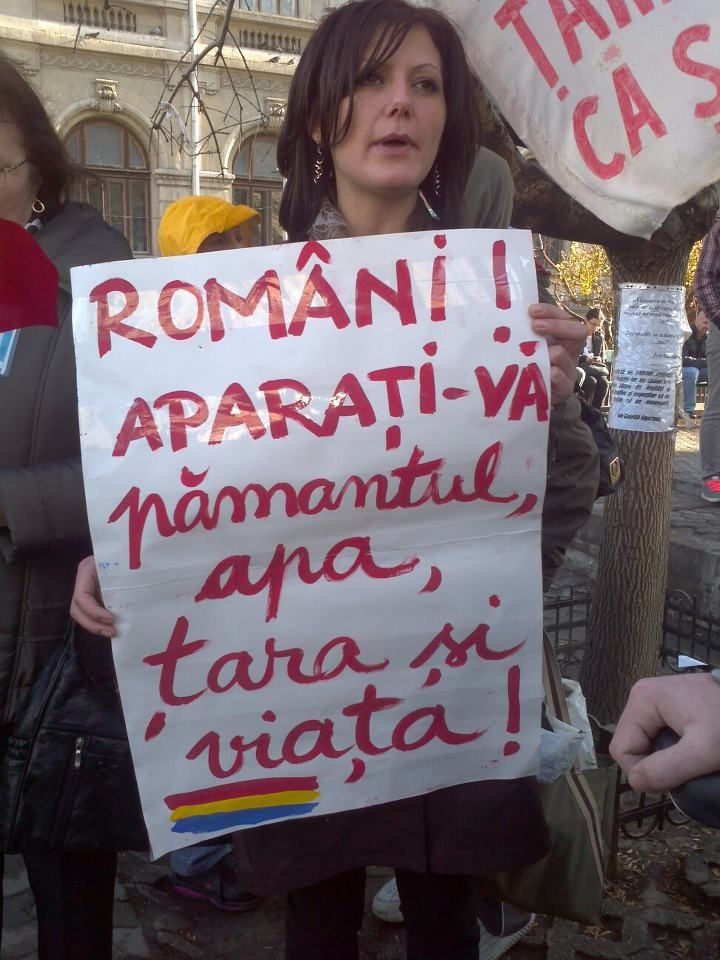 Image result for aparati romania