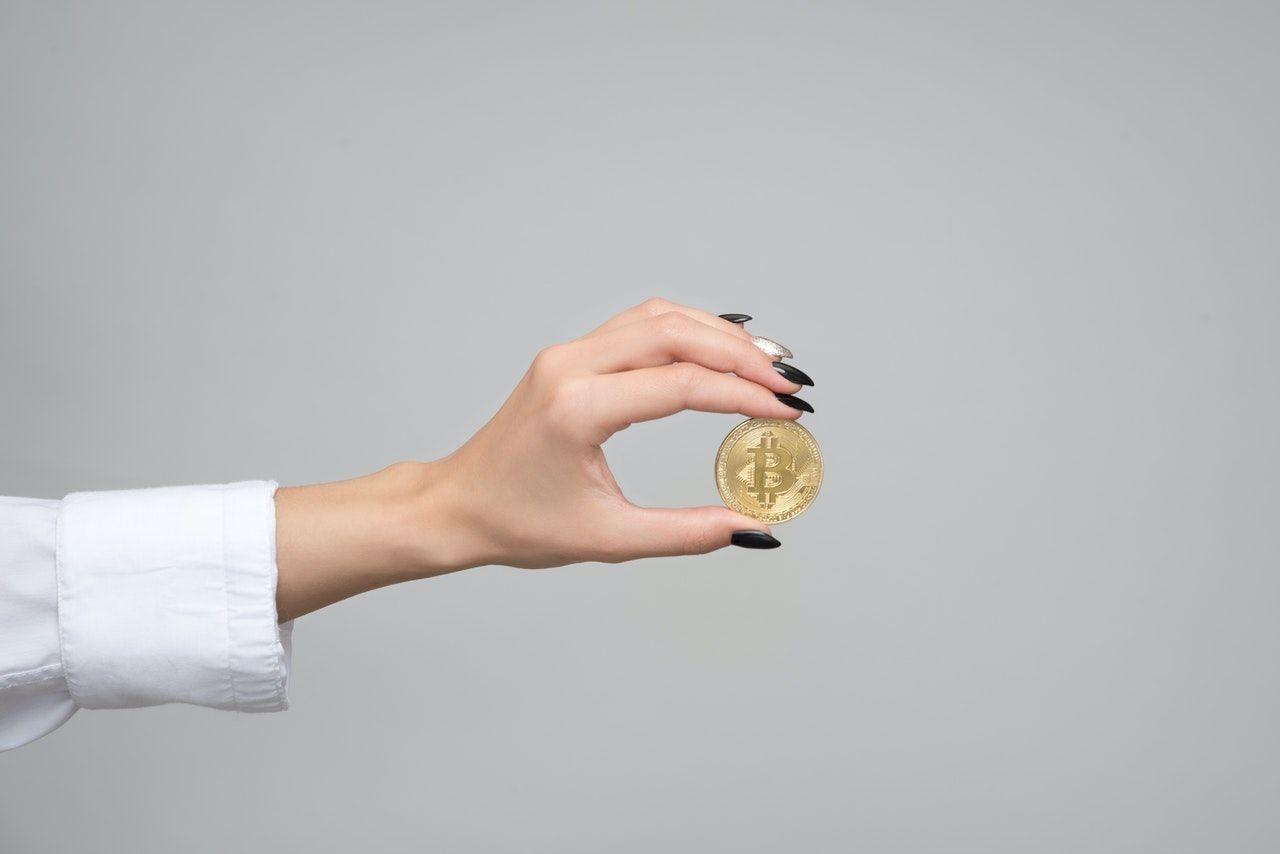 tipuri de bitcoins)