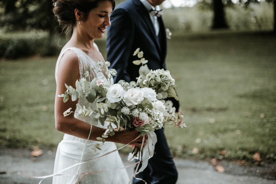 Maxime Decarsin Photographe Mariage Reims Emilie Luan Mariage Wedding Dresses Wedding