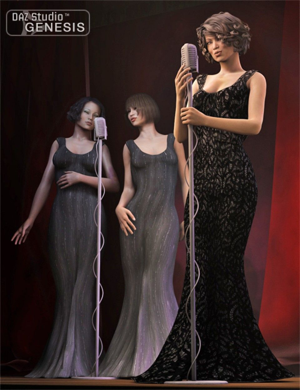 Textures evening gown g dazd clothing pinterest gowns
