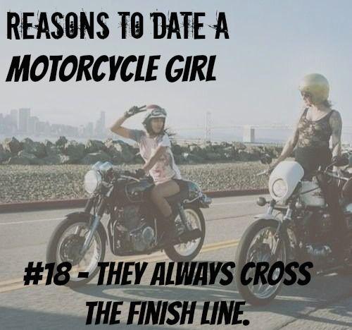 motorcycle.biker.