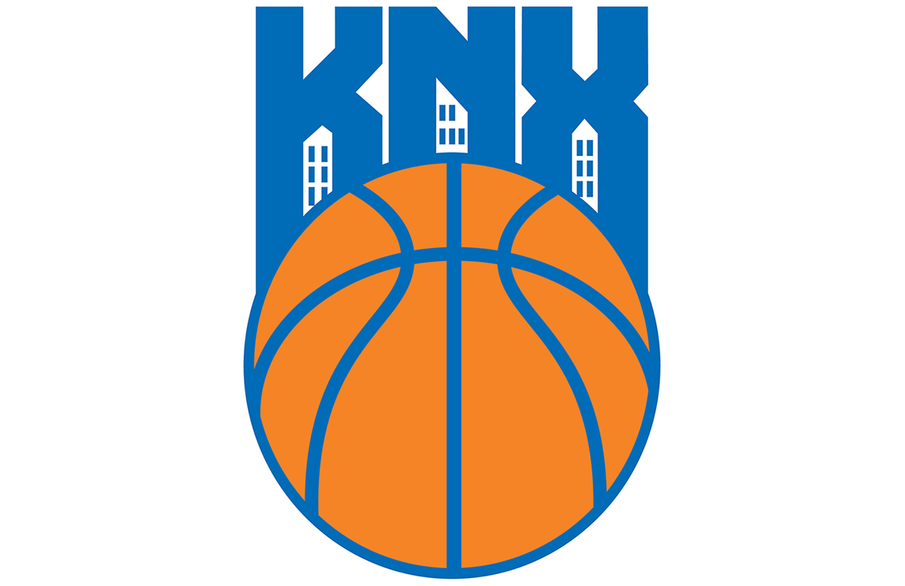 Knicks Gaming New York Knicks & the NBA Madison square