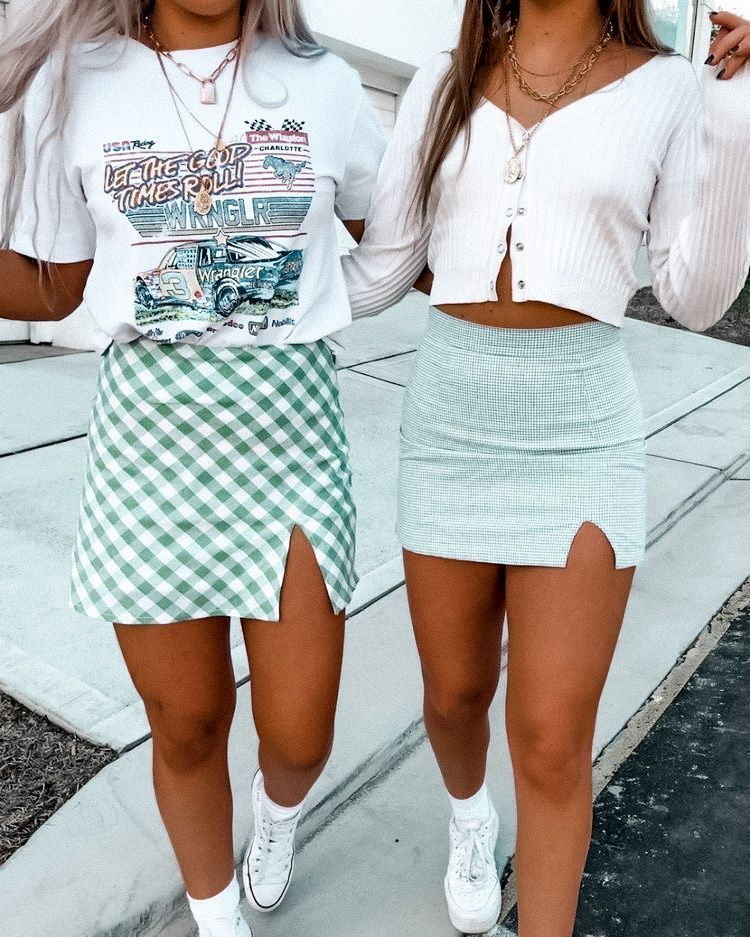 Photo of clothes summer – Blog