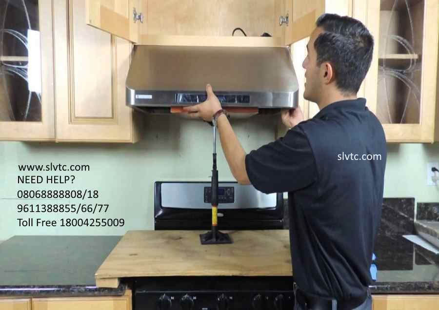 Chimney normal cleaning and deep cleaning experienced