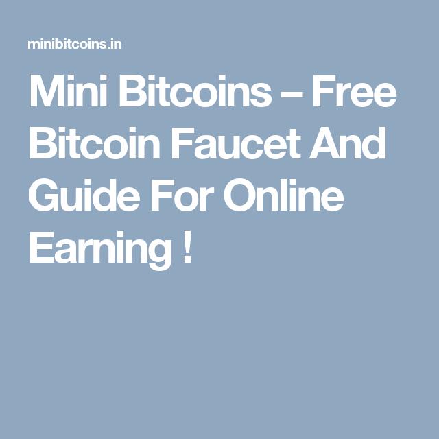 BITCOIN FAUCET - MOON BITCOIN HACK #bitcoin