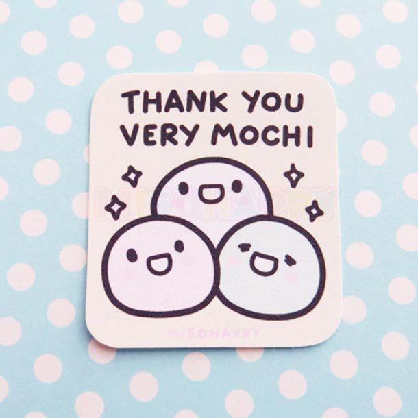 Miso Happy – Adorables jeux de mots et cuisine japonaise !