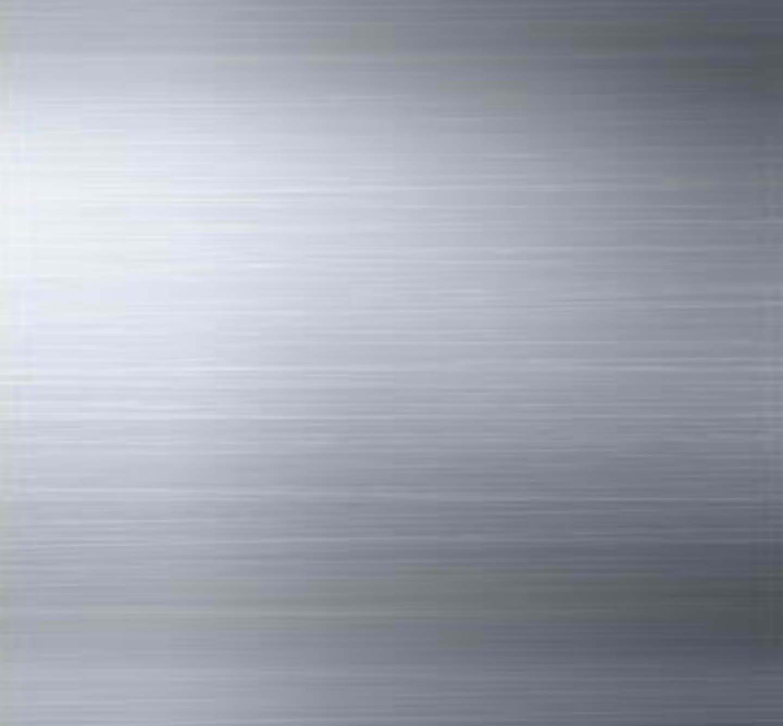 Aluminium Audi Texture Textures Patterns Stainless Steel
