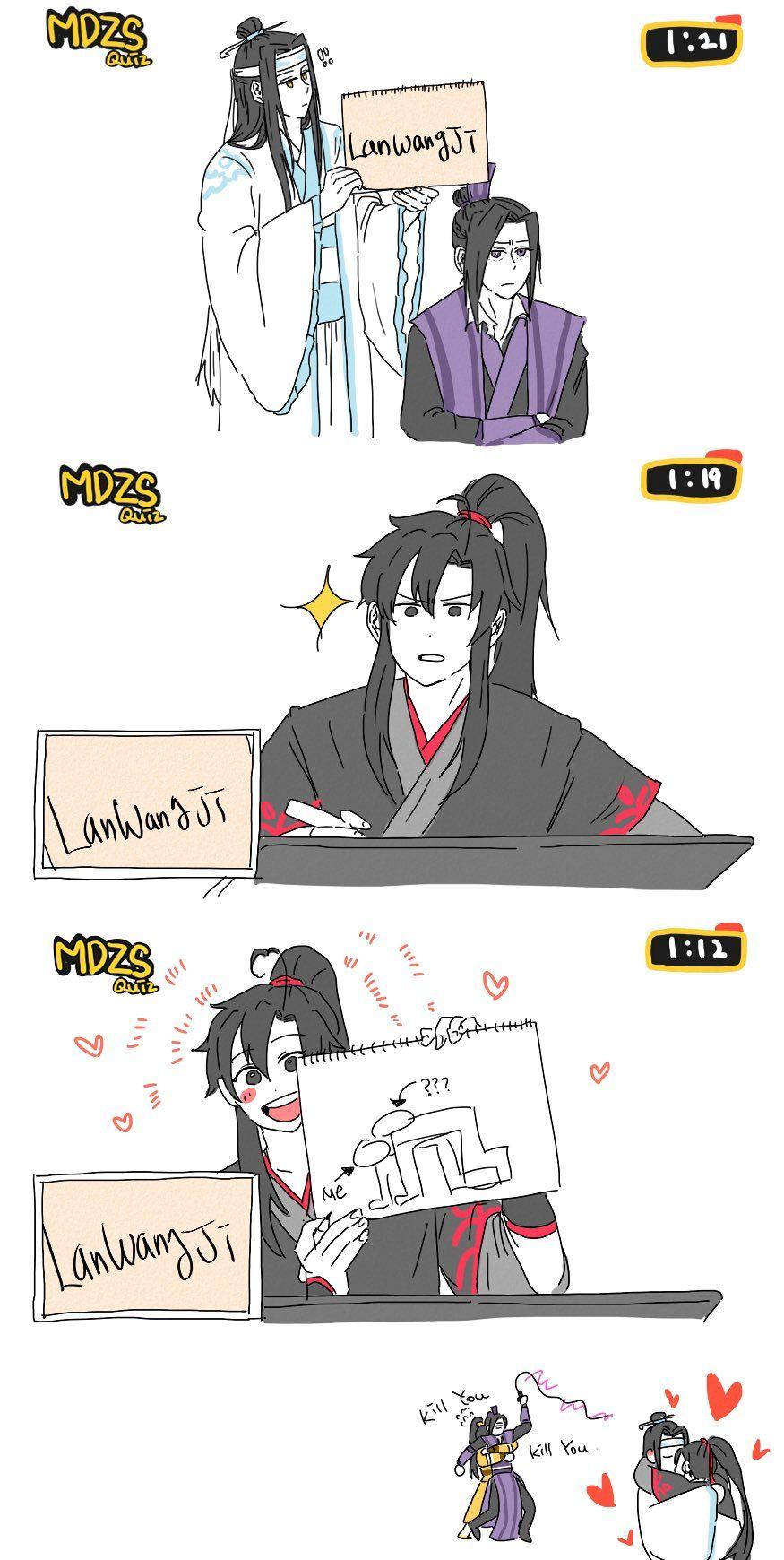 곱창 on Twitter in 2020 Anime funny, Handsome anime, Anime
