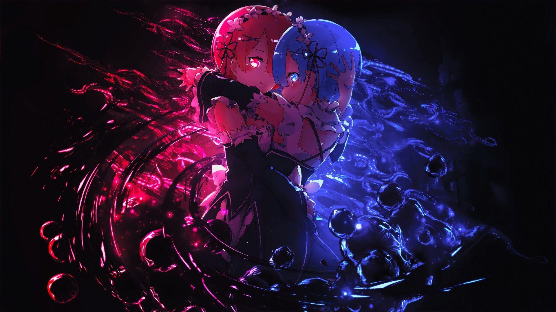 Anime Wallpaper Best Wallpaper Hd In 2020 Anime Wallpaper 1920x1080 Anime Background Anime Wallpaper