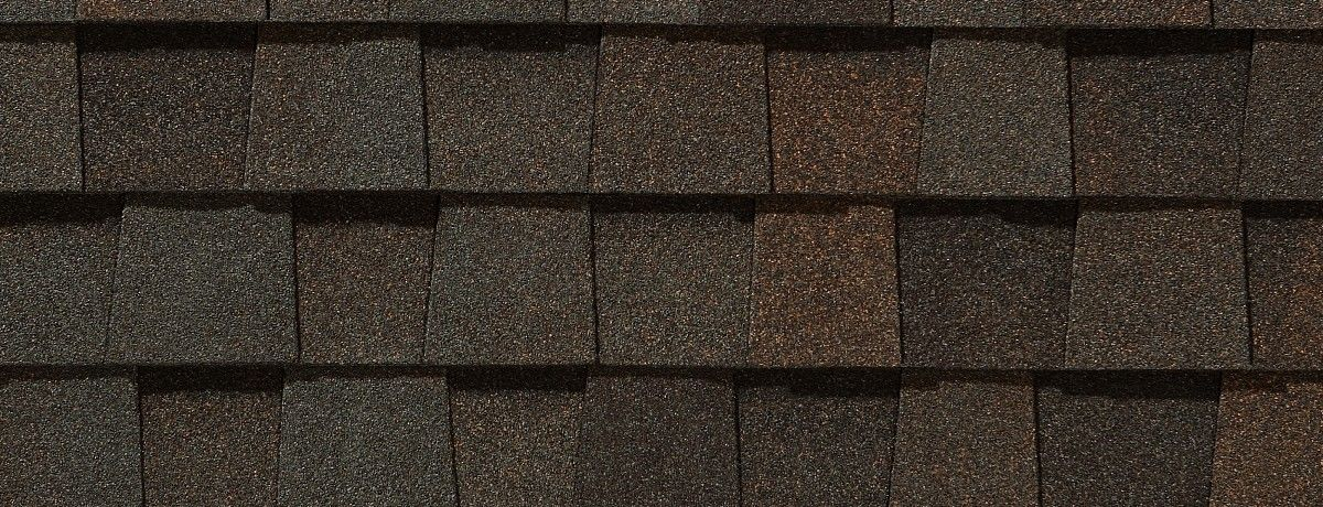 Best Landmark® Residential Roofing 400 x 300