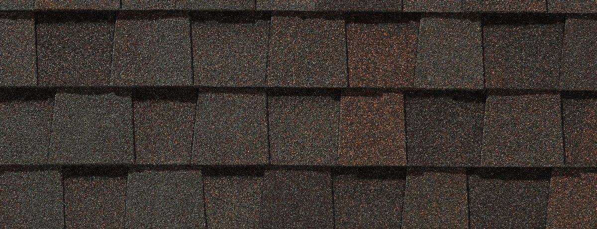 Best Landmark® Residential Roofing 640 x 480
