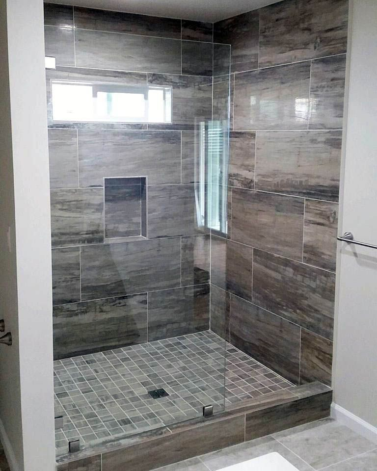 Cute Walk In Elderly Shower Ideas Just On Indoneso Home Design Shower Remodel Small Bathroom Remodel Bathroom Remodel Shower