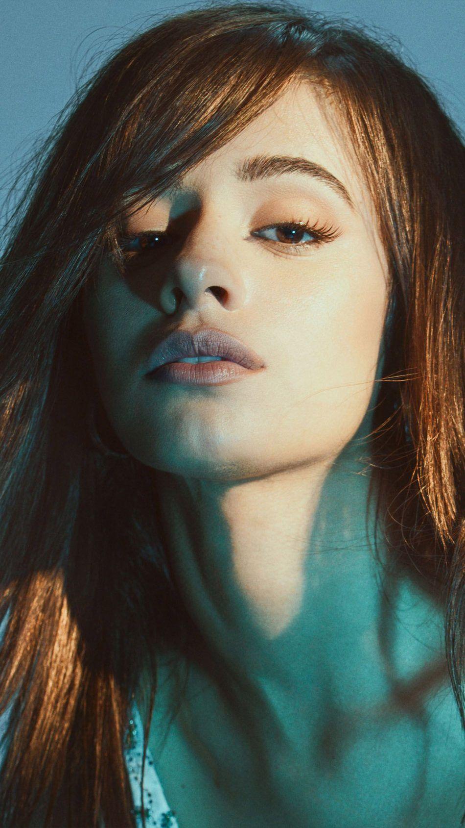 Camila Cabello Elle 2019 4k Ultra Hd Mobile Wallpaper Camila Cabello Camila And Lauren Singer