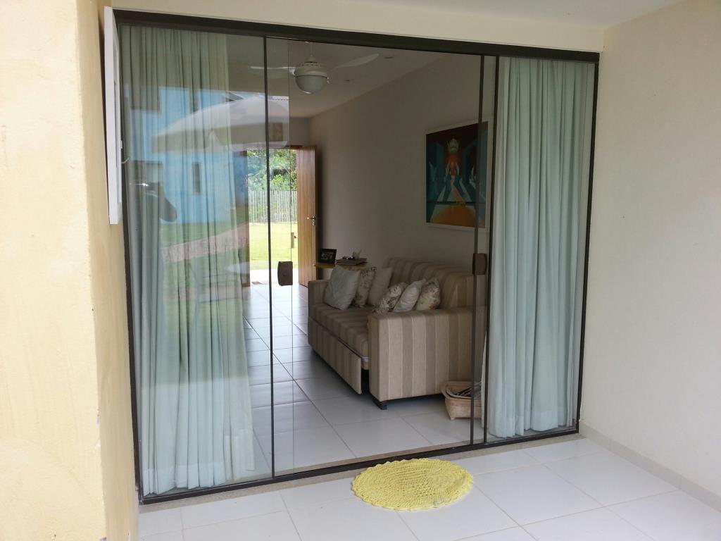 Apartamento aconchegante com 3 quartos  à venda na Itacimirim, Bahia, Brasil.