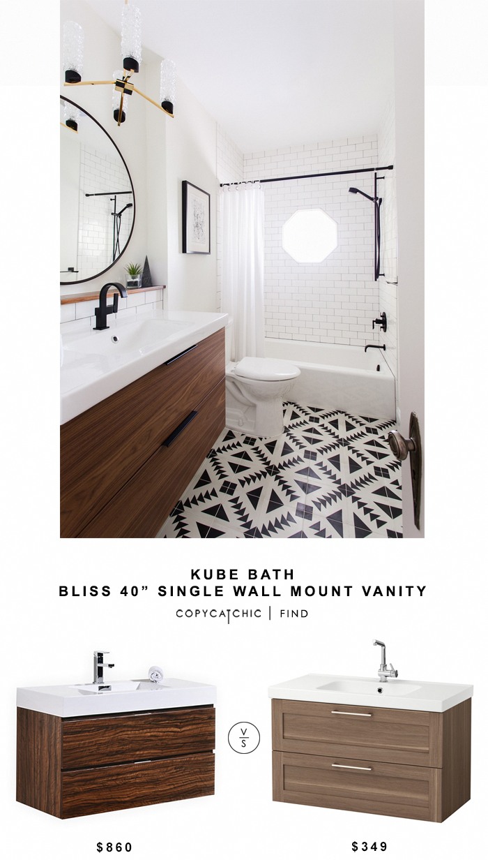 plumbing kelowna #Plumbing | Medium bathroom ideas, Modern ...