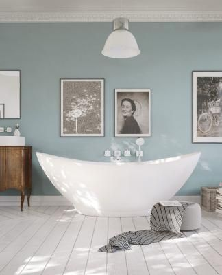 Felice Bathtubs Bathtub Luxury Bathtub Bath