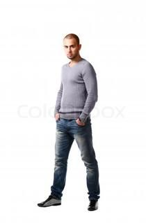 full body standing poses male google search standing pose ideas
