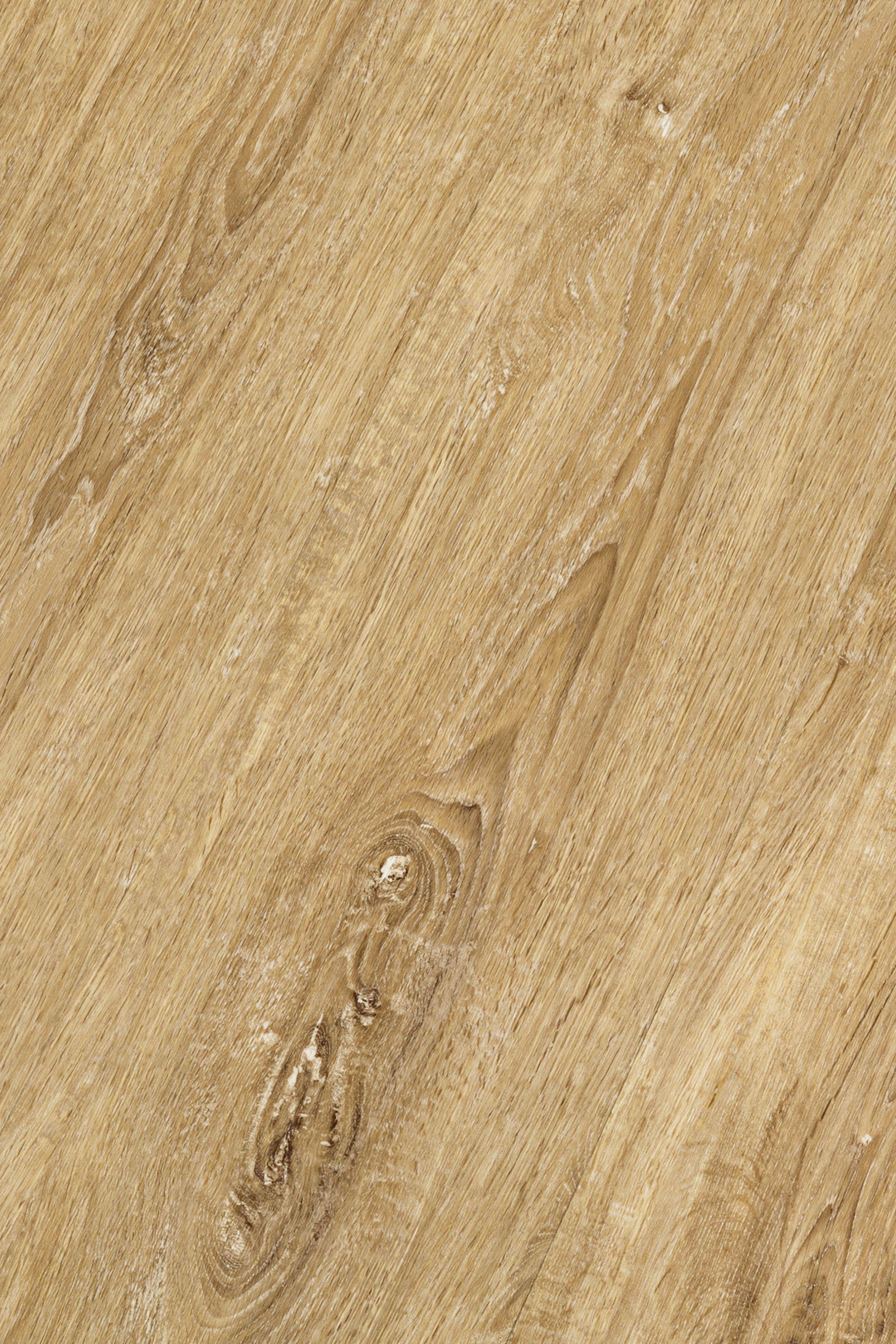 08.020 vinylboden eiche gekalkt | vinylböden | pinterest