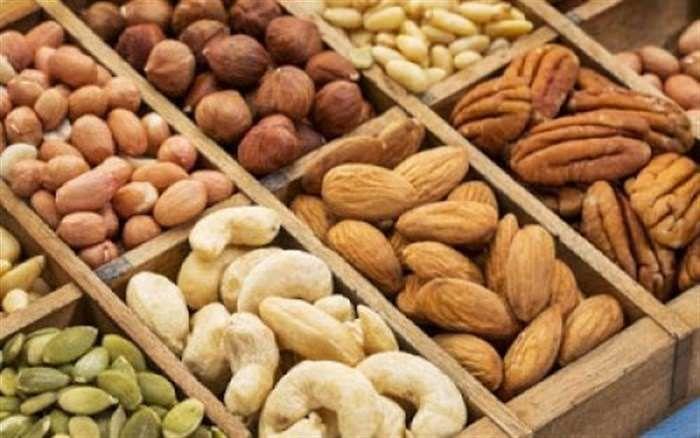 Ποιον ξηρό καρπό πρέπει να τρώτε για να μην αρρωσταίνετε ποτέ!  #Υγεία