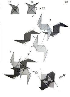 Terrific Tomoko Fuse Spiral Diagram Wiring Diagram Wiring Cloud Oideiuggs Outletorg