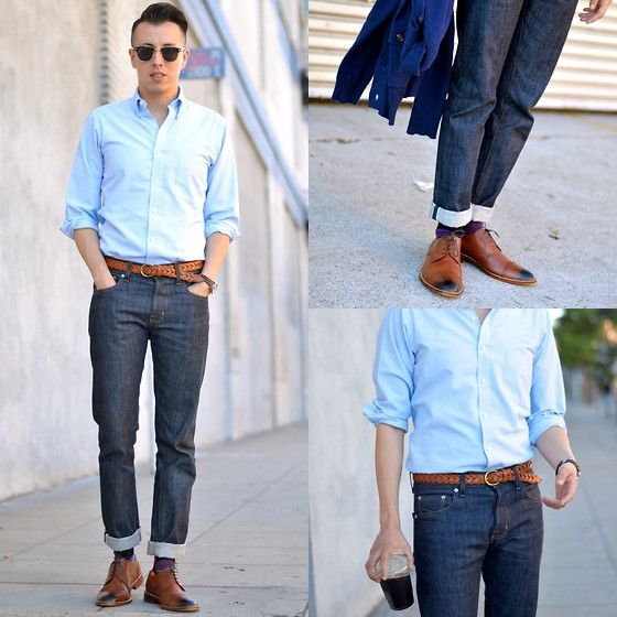fashion  men  style  fall  outfits   Simple fas   Pinterest   Mens ... 8931a83f50