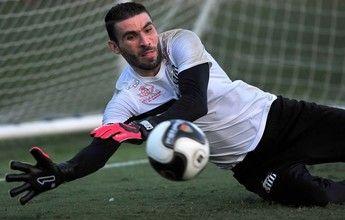 """Vanderlei quer jogar todas as partidas do Santos em 2016: """"Sou fominha""""  http://santosjogafutebolarte.comunidades.net/seu-placar-de-santos-x-sao-bento"""