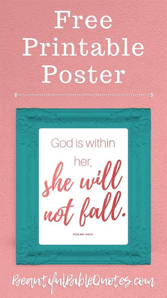 Psalms (465) Top Influential Bloggers Pinterest Home Decor