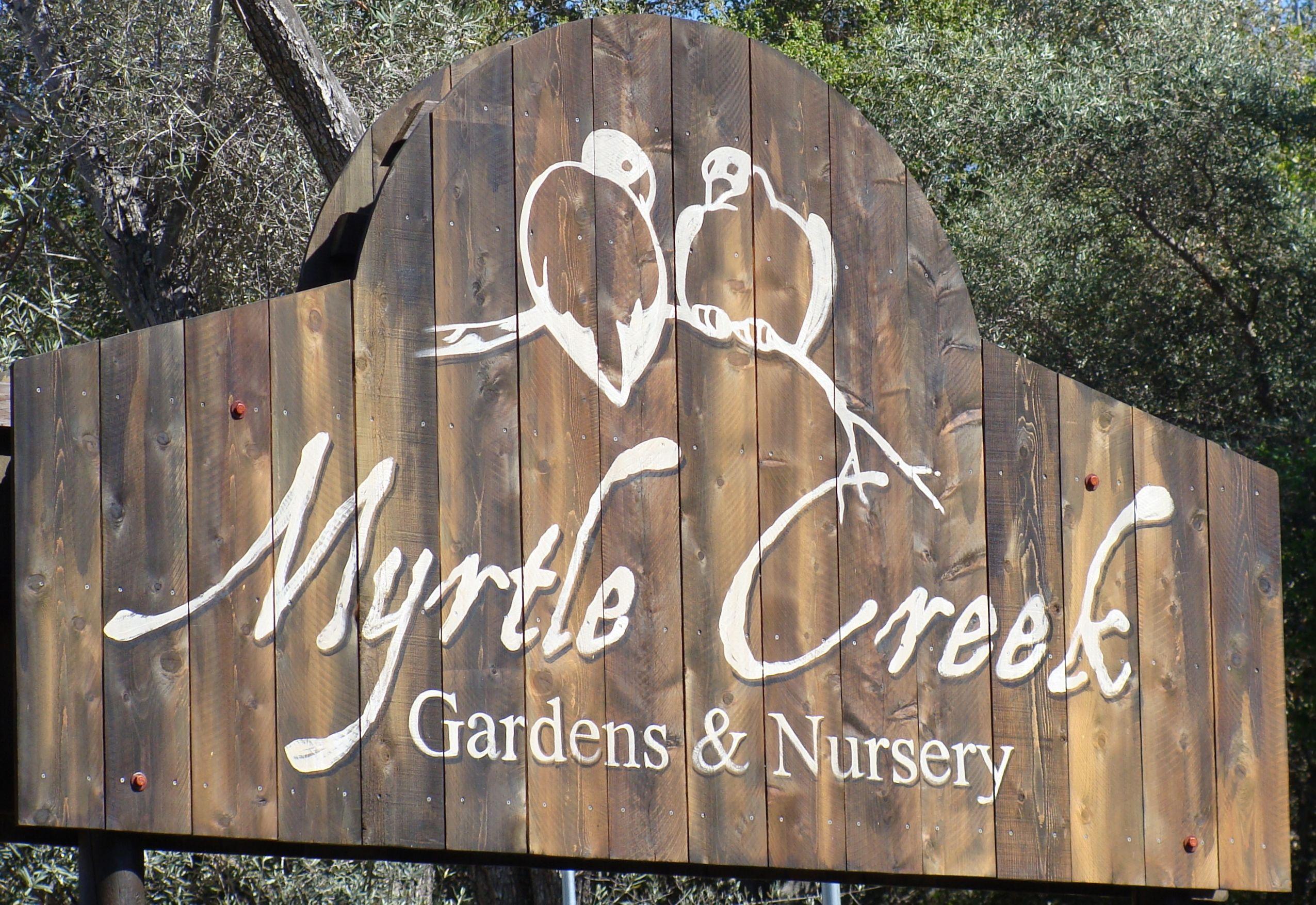 3a61ae915a0b88fc38258f4b52fe9261 - Myrtle Creek Botanical Gardens & Nursery Fallbrook Ca