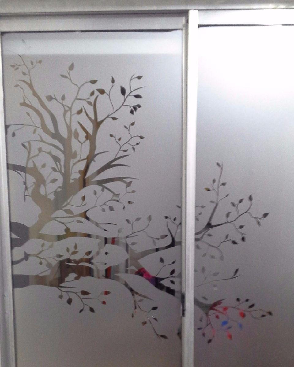 Resultado de imagen para imagenes de vinilos para vidrios frosted glass door pinterest - Vinilos para vidrio ...