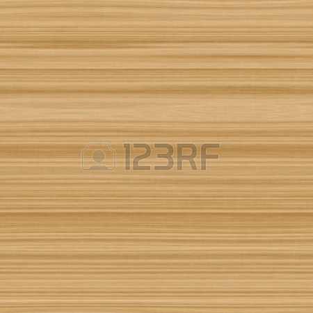 99 Oak Wood Texture Seamless By Bernardina #woodtextureseamless