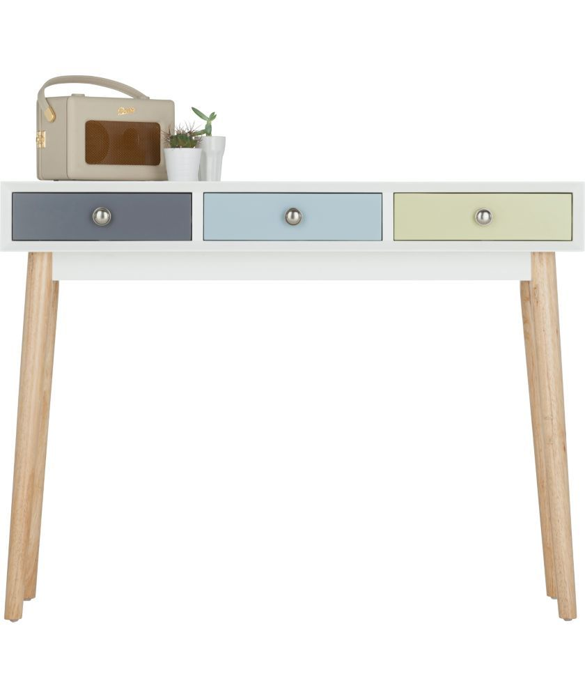 Buy hygena retro console table at argos your online shop buy hygena retro console table at argos your online shop for geotapseo Gallery