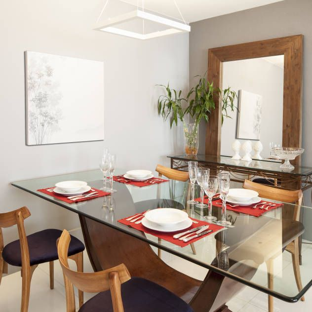 How To Make A Small Dining Room Look Bigger Dining Room Small Italian Dining Room Italian Dining Room Table