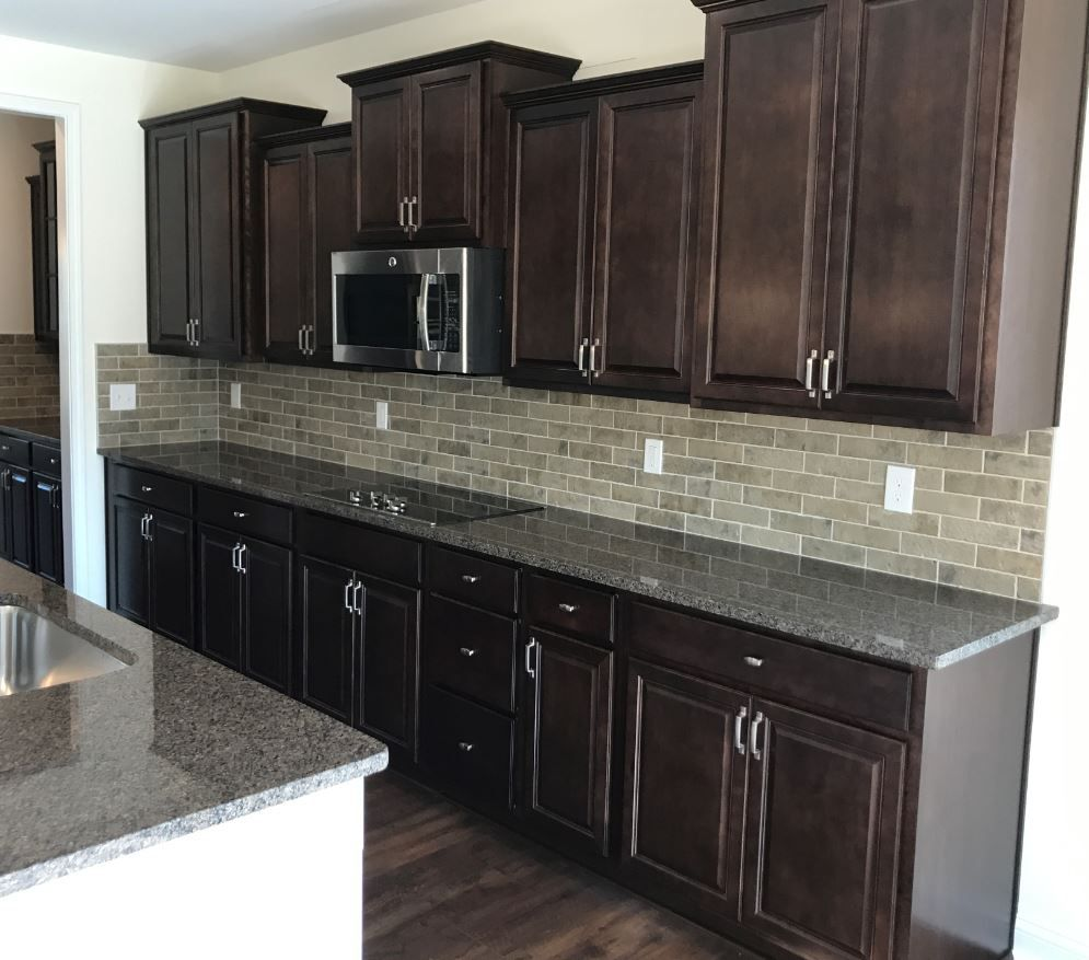 Umber Kitchen Cabinets on java glaze cabinets, wood stain for maple umber cabinets, java maple cabinets, beautiful kithen umber stained cabinets,