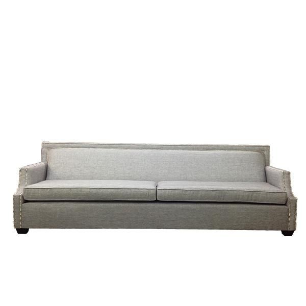 Gavin Sofa Design By Moss Studio