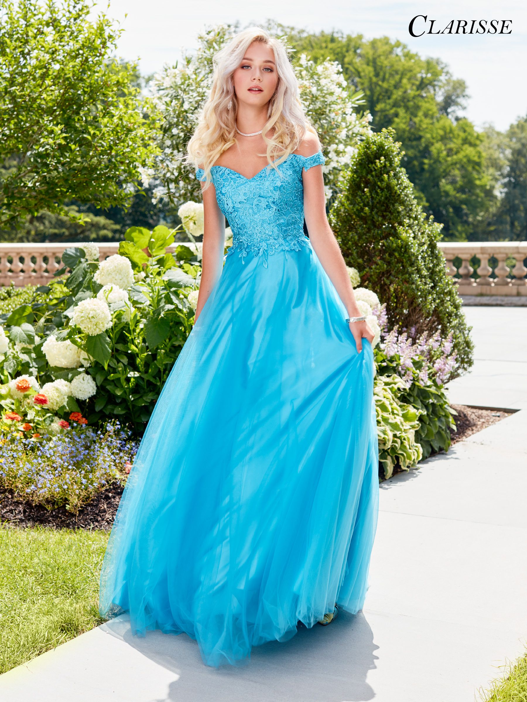 Unusual Bridal Stores Prom Dresses Contemporary - Wedding Ideas ...