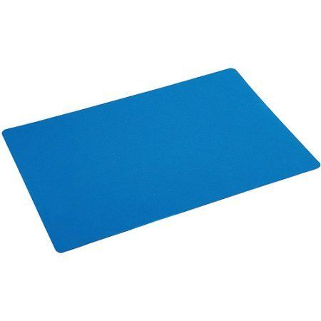 Silicone Baking Mat Set Of 5 Non Stick 3 Silicone Baking Mats And 1 Bbq Grill Mat And 1 Basting Brush Professional Grade Non Stick Baking Sheet For Bake Pans