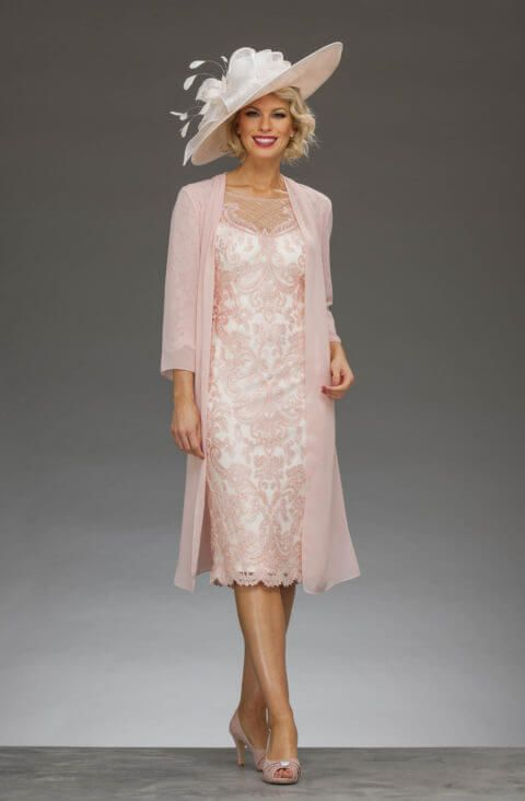 37487252506 991121_014-Edit-2 | Mother of the bride outfits | Mother of groom ...