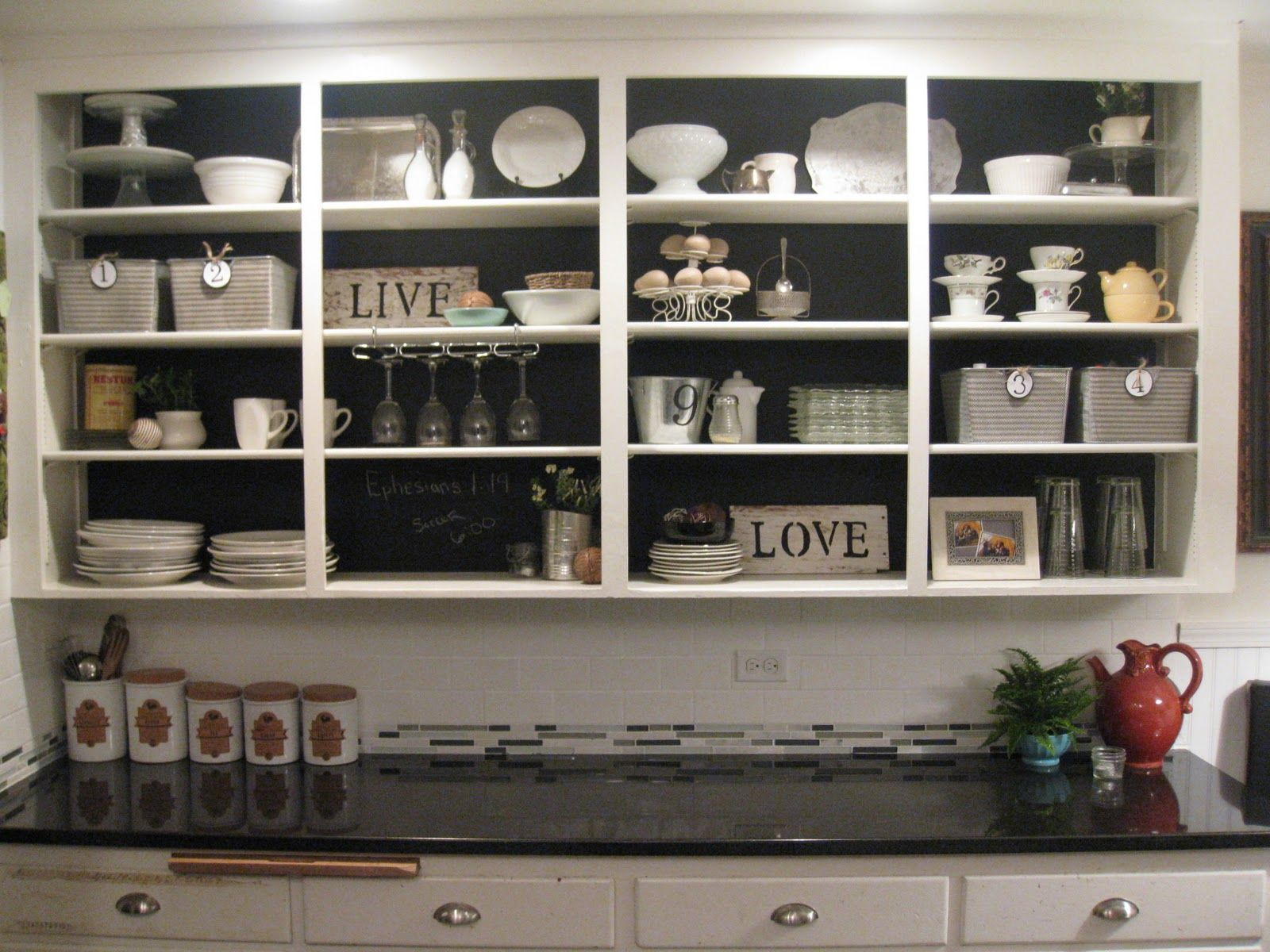best diy projects by diy bloggers chalkboards shelving and